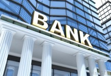 Banking & Financial Services Market Report 2009-2014