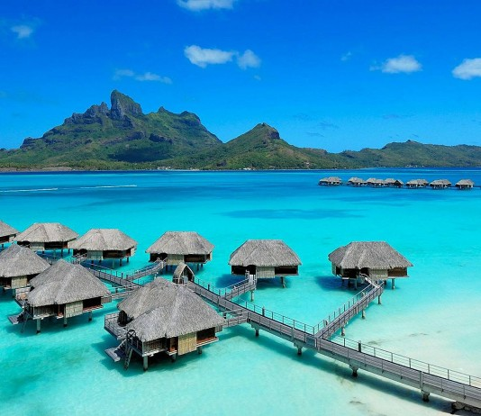 Leisure and Lodging Market Report 2009-2014